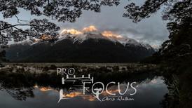 PROFOCUS-462.jpg