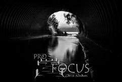 PROFOCUS-321.jpg