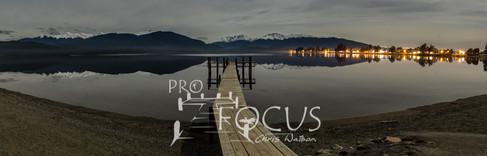 PROFOCUS-196.jpg