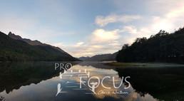 PROFOCUS-421.jpg