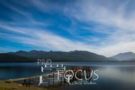 PROFOCUS-104.jpg