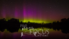 PROFOCUS-156.jpg
