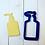 Thumbnail: Hand Sanitizer Cookie Cutter