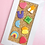 Thumbnail: Lucky Charms Cookie Cutter Set