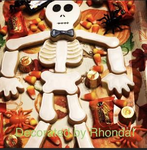 Skeleton Platter.jpg