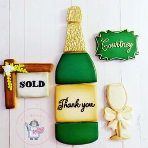 Sold Bottle Platter.jpg