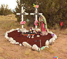 The Normal and the Sacred: Roadside Memorials