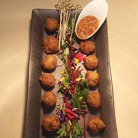 Bajan Shakk by Chef Lennox Hunte.jpg
