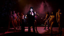 Cabaret - Emcee and Dancers 3.jpg