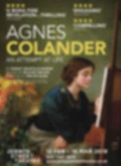 Agnes Colander Poster.jpg