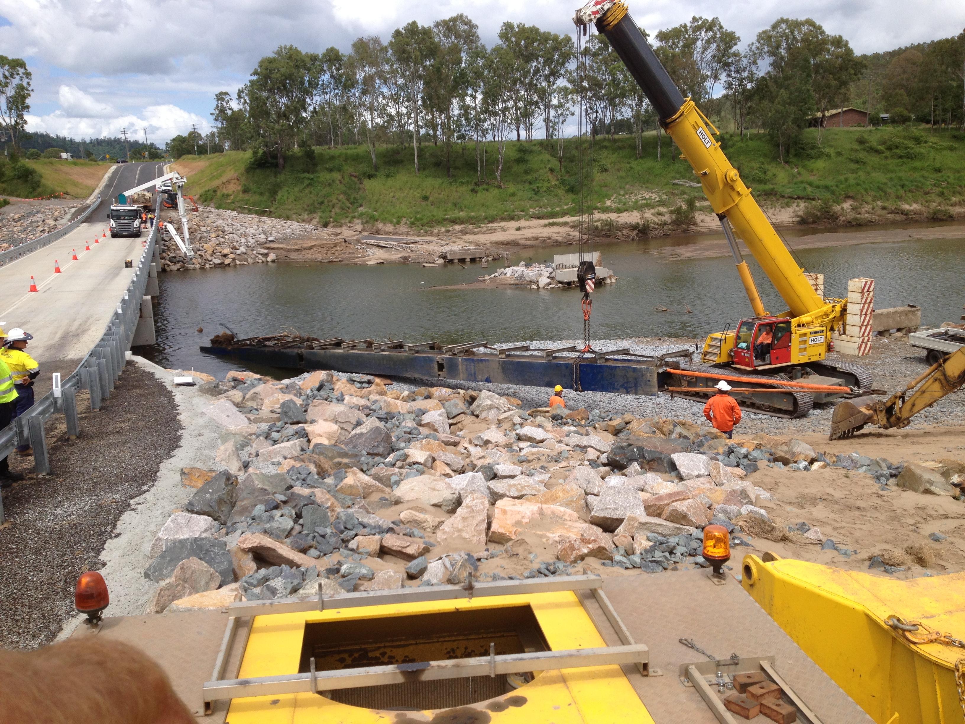 Bridge Salvage.JPG