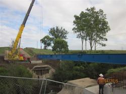 Steel Bridge 2.JPG
