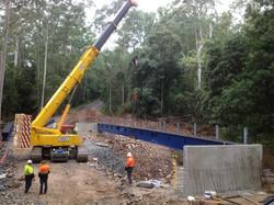 Steel Bridge Construction.JPG