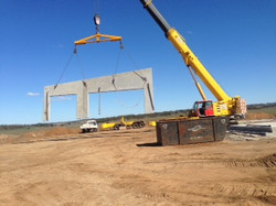 Crawler Crane Big Lift.JPG