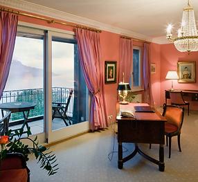 Hôtel_Victoria_Glion.PNG