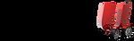 ulmann_logo_schwarz.png