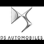 DS Automobiles Logo.png