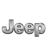 Jeep Logo.png