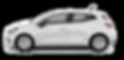 RENAULT Clio 1.2T Intens (Kleinwagen)