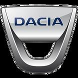 Dacia Logo.png