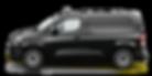 OPEL Combo 1.2 Cargo Enj. s/s (Kasten)