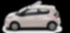 CITROEN C1 1.0 VTi Shine ETG (Kleinwagen)