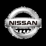 Nissan Logo_.png