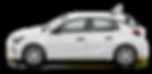 OPEL Corsa 1.4 TP Black Ed (Kleinwagen)