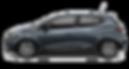 RENAULT Clio 0.9 Business (Kleinwagen)