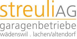 Streuli AG Logo weiss.jpg