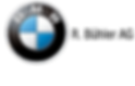 bmw-logo_buehler.png
