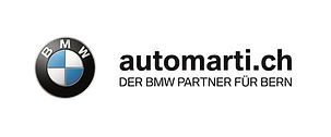 logo_auto_marti_bern.jpg