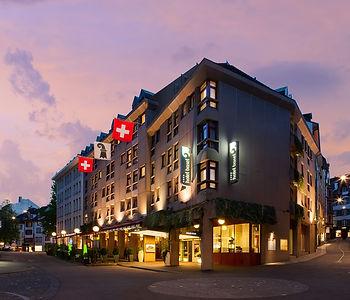 Hotel Basel_Bild.jpg