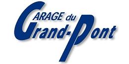 Garage du Grand-Pont.png