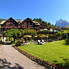 Foto_Hotel_2.jpg