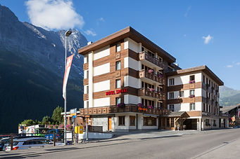 Hotel_Spinne_Grindelwald_IMG_9202_ps_pas