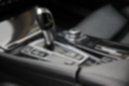 Schaltung_Automat.jpg