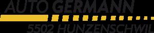 Auto Germann.png