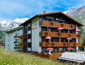Hotel Alpenlodge Etoile.PNG