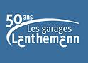 Lanthemann.png