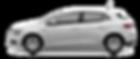 RENAULT Mégane 1.3 16V T Life (Limousine)