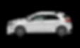 KIA Rio 1.4 CVVT Trend (Kleinwagen)