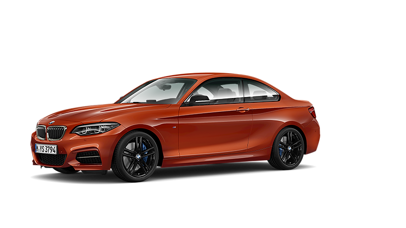 bmw-2-series-coupe-modelfinder.png