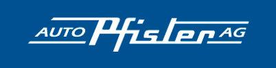 autopfister_logo_blau_400px.jpg