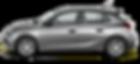 OPEL Corsa 1.4 TP Energy (Kleinwagen)