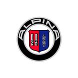 BMW Alpina.png