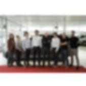 Team_Carify_Originalgrösse.jpg