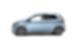 KIA Picanto 1.2 CVVT Power25+ (Kleinwagen)