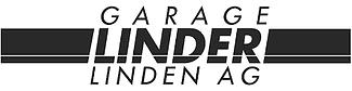 Garage Linder.png