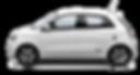 RENAULT Twingo TCe 95 Intens (Kleinwagen)